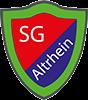 SG ALTRHEIN